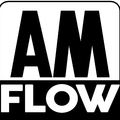 AmFlow.....The Story So Far