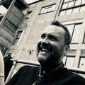 Rob Crick (Smokehouse) Live! Sharpscape Promotions 060321