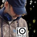 Seconds (Veev) vs Liquit Spirit (Gregory Porter - Claptone Remix) Remixed by DJ IO 54