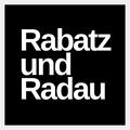 Rabatz & Radau Podcast Vol. 2: Flotte Motte