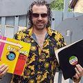 Heavy Dub 70's Style!!!