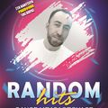RANDOM HITS RADIO SHOW BY THANOS BARDOPOULOS