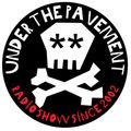 Under The Pavement 7th May 2020: Undercover Police, Angry Brigade and Working from Home Tips