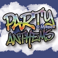 Party Anthems Live Radio Mix Show 23rd May 2021