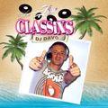 DJ Davo - Club Rixy Reunion Mix 2017