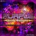 PurpleCast Ep. 48 – DJ Dan Slater (Live)