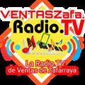 VENTASZAFA.Radio.TV Live! 2021-04-22