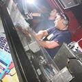 DJ ANDY PARKER LIVE ON HOUSEMUSICRADIO.CO.UK NOV 2019 SHOW