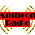 THE JW RADIO PROGRAMME