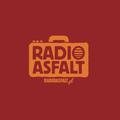 Radio Asfalt Podcast #1 - Burn Reynolds