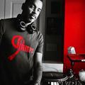 The Afromentals Mix #132 by DJJAMAD Sundays on Derek Harpers Cutting Edge 8-10pm EST  MAJIC 107.5 FM