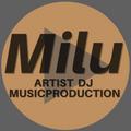 Milu_50th_anniversary_Set 07 2020