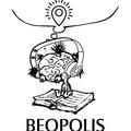 Beopolis RA 021120 (gost Veljko Radosavljevic)