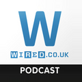 The Wired.co.uk Podcast 61: Story of Tumblr, overhauling ICT, spider sex