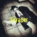 LaviniaSunny - Voyager 3 AWOT