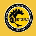 GOOOD TIMES TUESDAY NEO HEXTENSION 13/07/21  (DG BEATZ & NOTORIOUS )