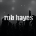 Timeless Soulful House Vol 2 - Mixed and Compiled Rob Hayes