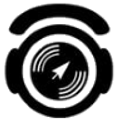 Asheville House Music Society Radio Show hosted and mixed by DJ Tony Z 12292018 (B10)