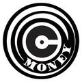 Party into 2021 with DJ C Money #HipHop #RnB #UK #Trap