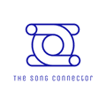 The Song Connector - Episode 19