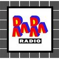 DE SOCIALE DIENST @ RARARADIO 02-03-18