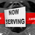 """""""Now Serving"""" Episode #3"""