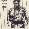 21 06 2002 - Fatboy Slim & Eric Morillo Live At Newquay Beach, Essential Selection, BBC Radio 1, UK
