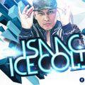 DJ Isaac Icecold 1219 WPOW Demo