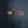 DJ 254 - UPLOAD 80