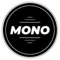 monobeat podcast 001