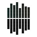 Bound in Sound Guest Mix 9 : Ilya Santana