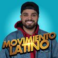 Movimiento Latino #110 - Mixta B (Reggaeton Mix)