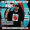 Kingdom Minded Show Ep 179