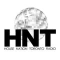 HNTRadio Fundraiser LiveStream 20-06-2021