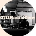 0711RadioShow || Episode 213 || KITI ARSA Guest Mix auf EgoFM