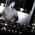 60 Minute Mix of Big Room, Peak Time Tracks. www.facebook.com/slimdj @djslim_belfast