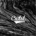 Castal for World Skip The Beat (June 15, 2020) on CKUT 90.3 FM