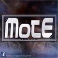 Electro House & House Music Remix