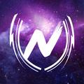 Nuracore - Longelane mixje