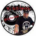 Sunday Night Oldskool Dance Party! with DJ Oldskool 1 Year Anniversary MIX live on TikTok
