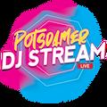 PDM DJ Stream 10.04.2020 DJ Fabian Vallone Set #2 Easter Special