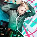 DJ KiddLDN Backyard Ballroom mix