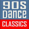 90s Dance Classics Mix 005