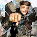 The Hip Hop Spot WMS & DJ Riz on 90.3 FM WBAU Interview w. Cash Money Click & The Roots Jan.9 1995