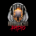 Andy Sayers Rocks It! on Hard Rock Hell Radio - August 25th 2021