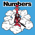 Numbers Monthly Mix-sep-oct 2019