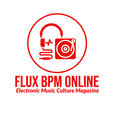 Flux House Anthems Only 24-2-2021 with Dimitri on 1mix