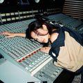 MyPlaylist Mix #1