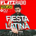 VLATZ RADIO #081
