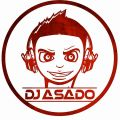 DJ ASADO - MISHY MASHY Vol 2 2010
